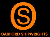 Oakford Shipwrights perth Logo